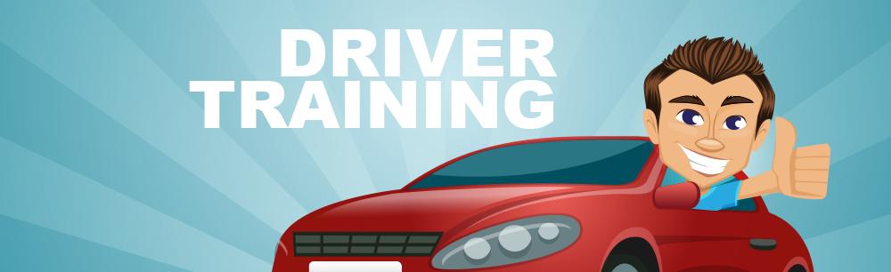 Drivers Training